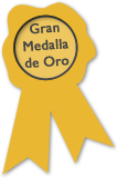 /web/images/medallas/granOro.png