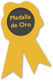 /web/images/medallas/oro.png