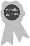 /web/images/medallas/plata.png